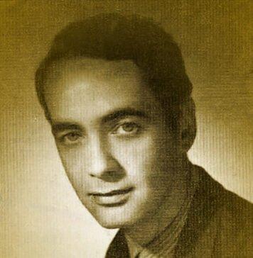 Γιώργος Μεσσάλας