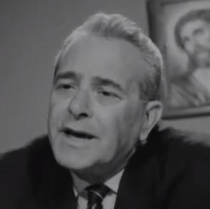 Άγγελος Μαυρόπουλος