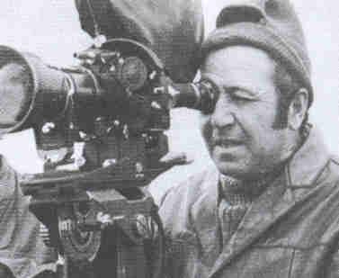 Βασίλης Γεωργιάδης