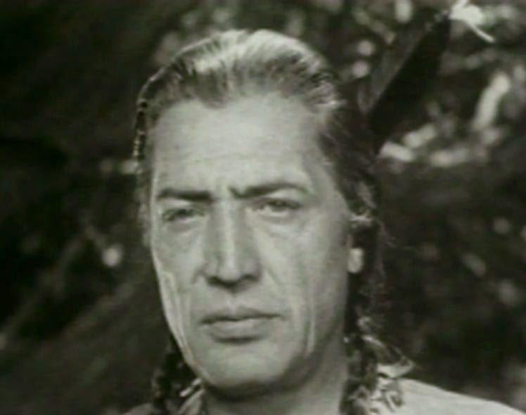 Γεώργιος Ρήγας
