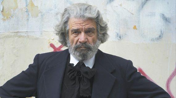 Άγγελος Αντωνόπουλος