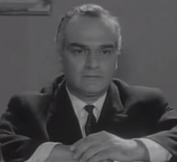 Αλέκος Δαρόπουλος