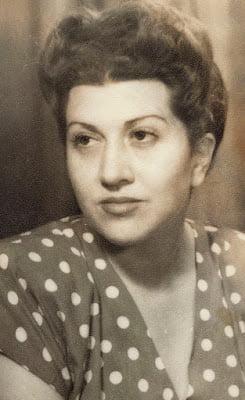 Βεατρίκη Δεληγιάννη