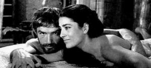 Έλληνες ηθοποιοί στο Hollywood