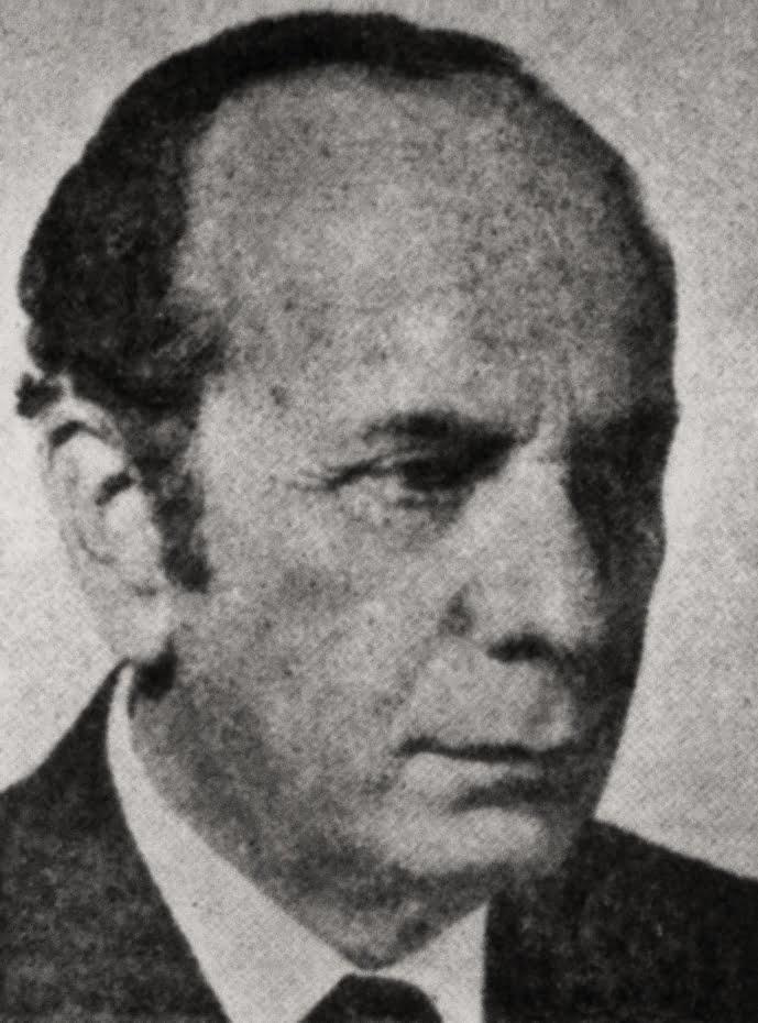 Δημήτρης Ιωαννόπουλος