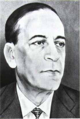 Χρήστος Γιαννακόπουλος