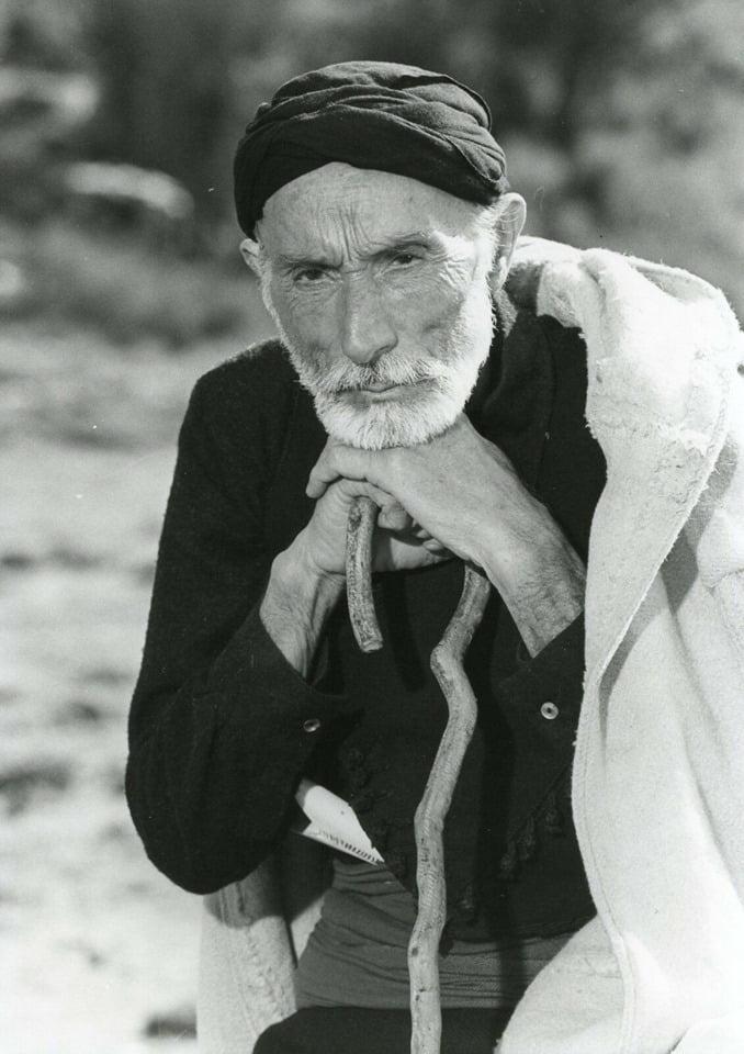 Μάνος Κατράκης 1908-1984