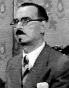 Ξενοφών Αργυρόπουλος