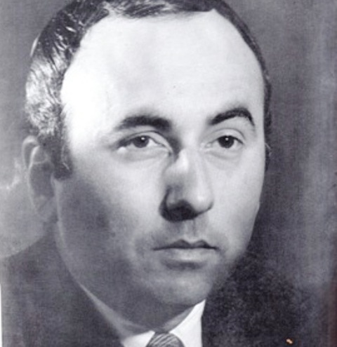 Αρτέμης Μάτσας