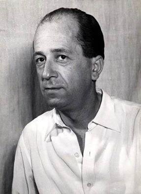 Μίμης Φωτόπουλος
