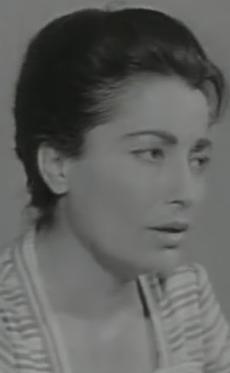Ρένα Γαλάνη