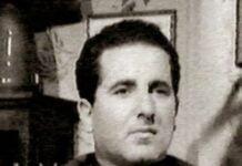 Κώστας Στράντζαλης|siko xorepse sirtaki