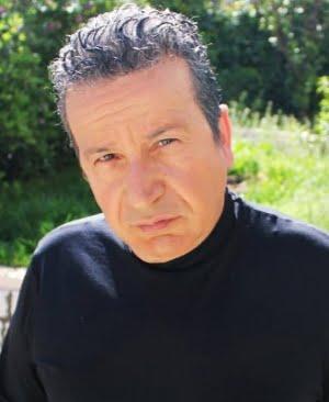 Ζανό Ντάνιας