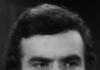 Γιώργος Ζαχαριάδης