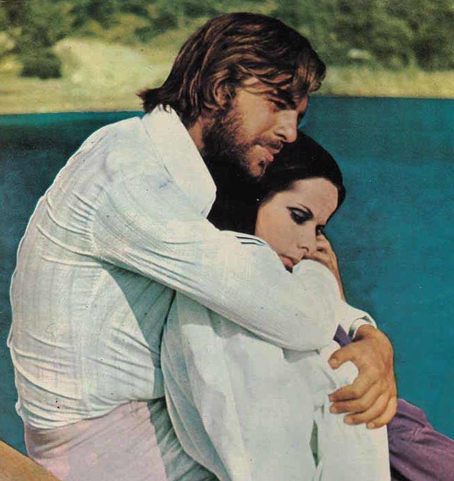 Εκείνο το καλοκαίρι 1971-1972