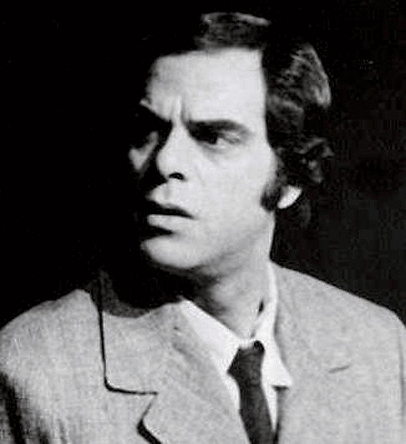 Βουλαλάς Τάκης (Κωνσταντίνος)