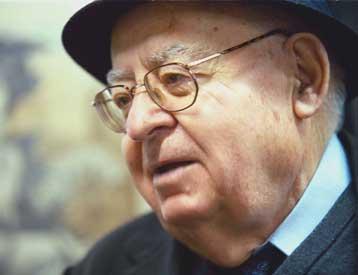 Ασημάκης Γιαλαμάς (1909-2004)