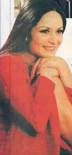Ειρήνη Κακαβούλη (1948-2004)