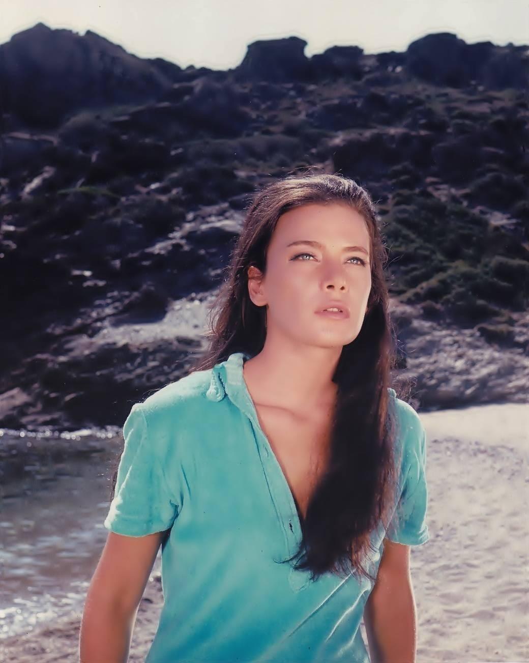 Εκείνος κι εκείνη (1966-1967)