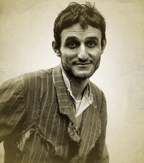 Σωτήρης Μουστάκας 1940-2007