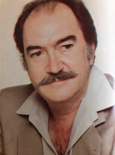 Θόδωρος Έξαρχος 1930-2009