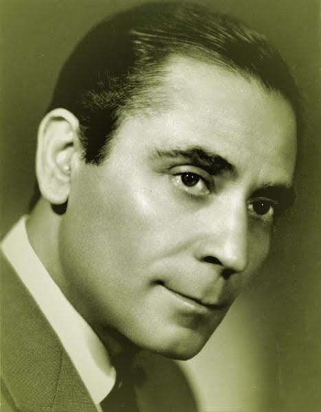 Ανδρέας Ζησιμάτος 1928-1998